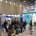 16th International Istanbul Expo 2019 Exhibition